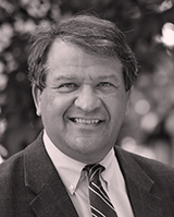 George Latimer, Westchester County Executive, 2018-present